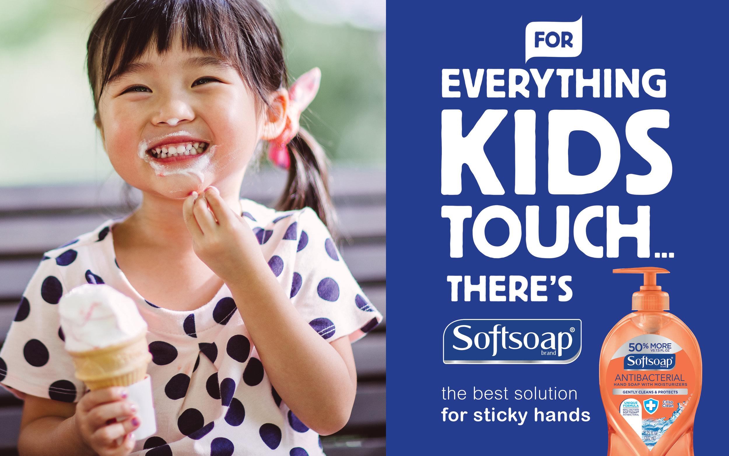 SoftSoapCCF_Kroger_Summer.jpg