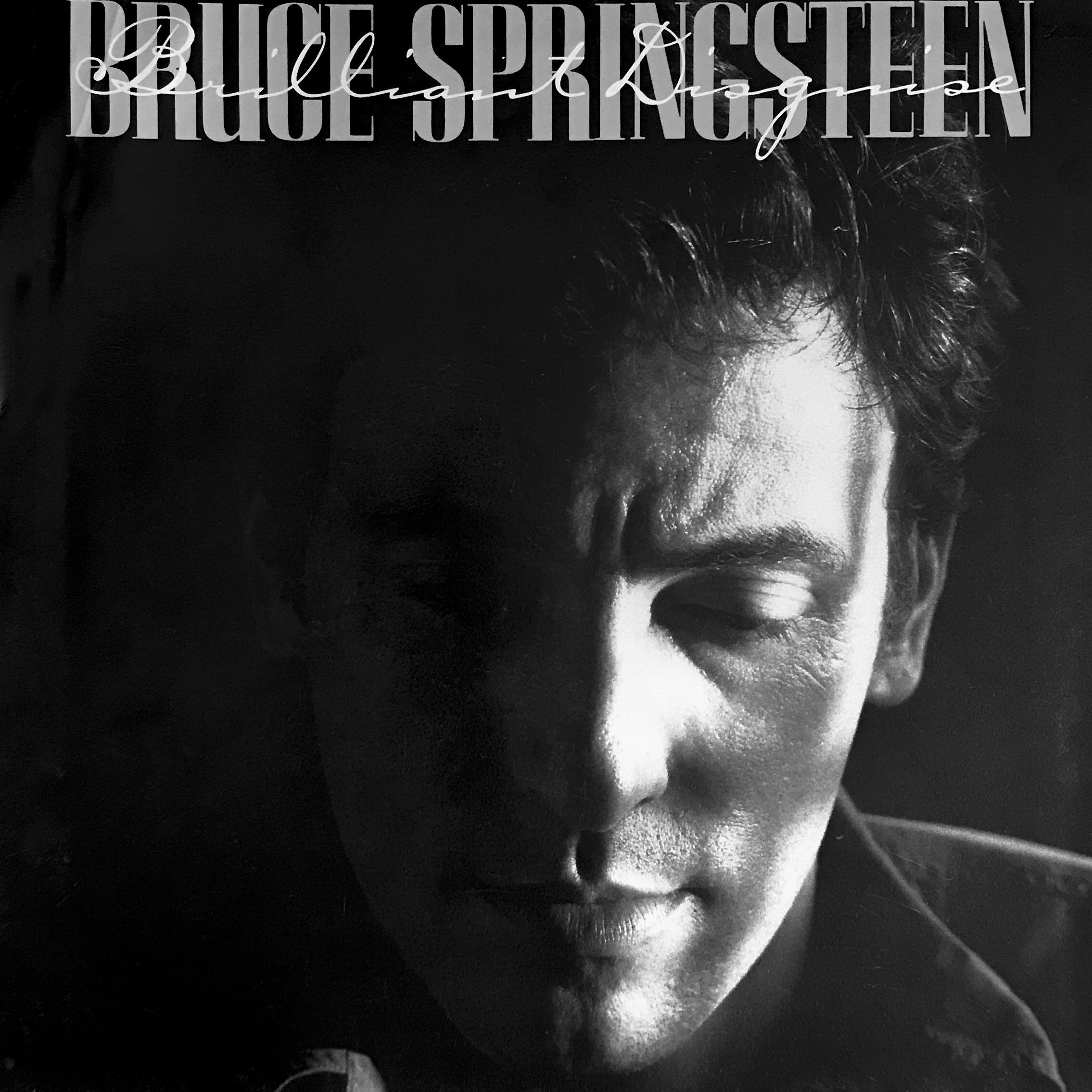 Bruce BD.jpg