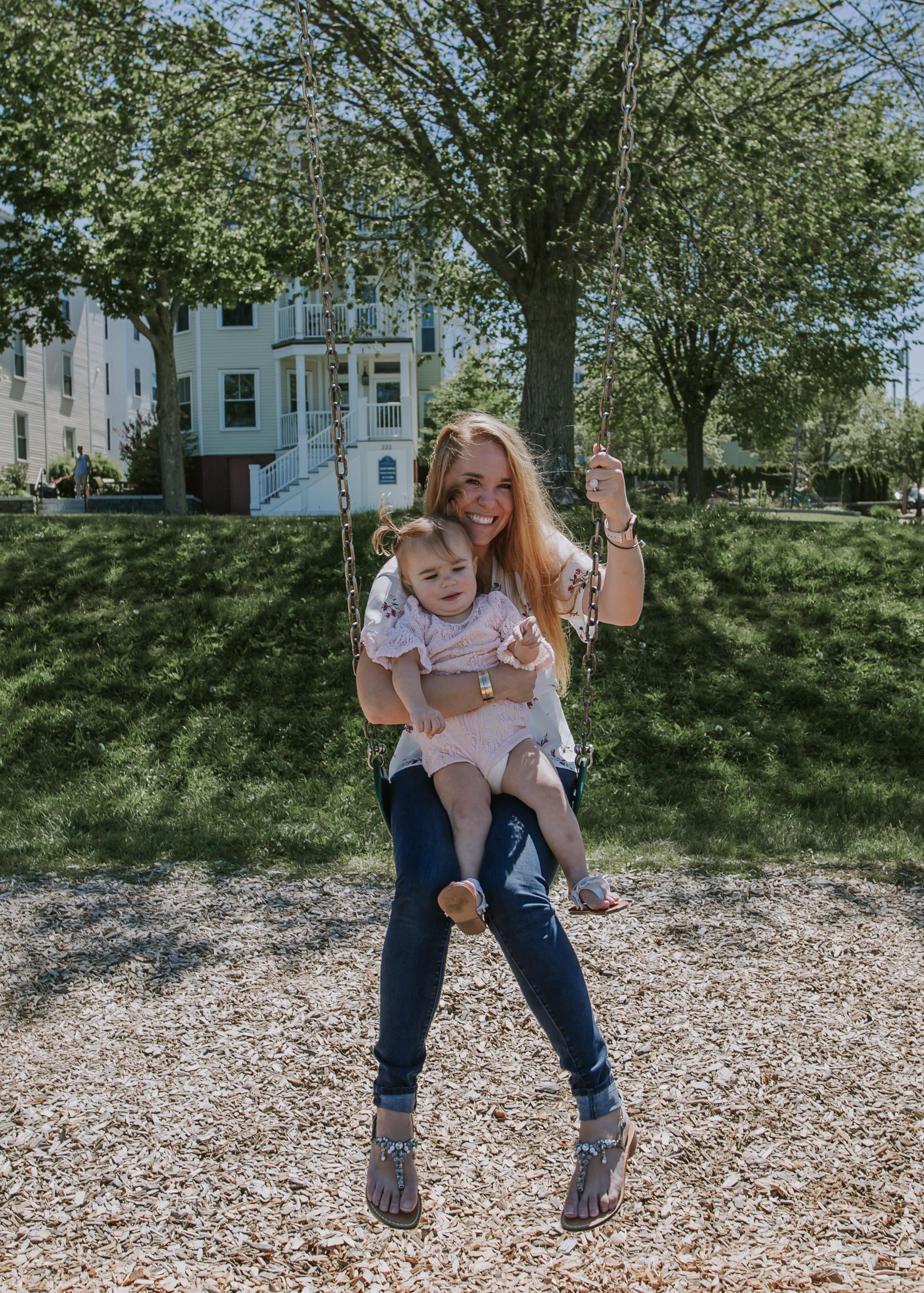 Rebecca_and_Family-10.jpg