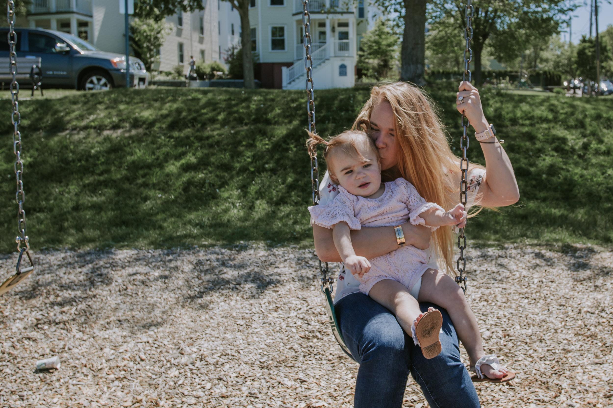 Rebecca_and_Family-11.jpg