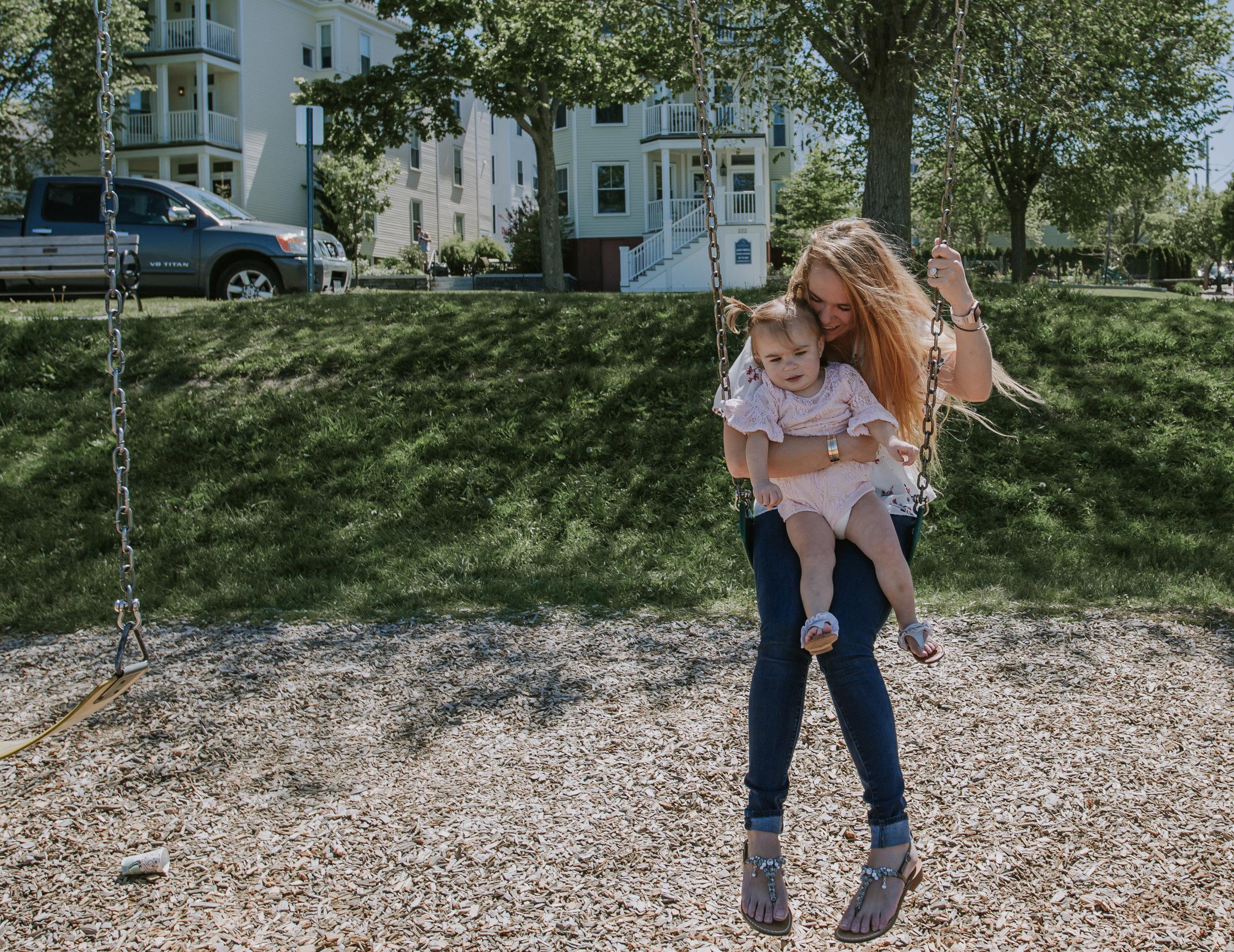 Rebecca_and_Family-12.jpg