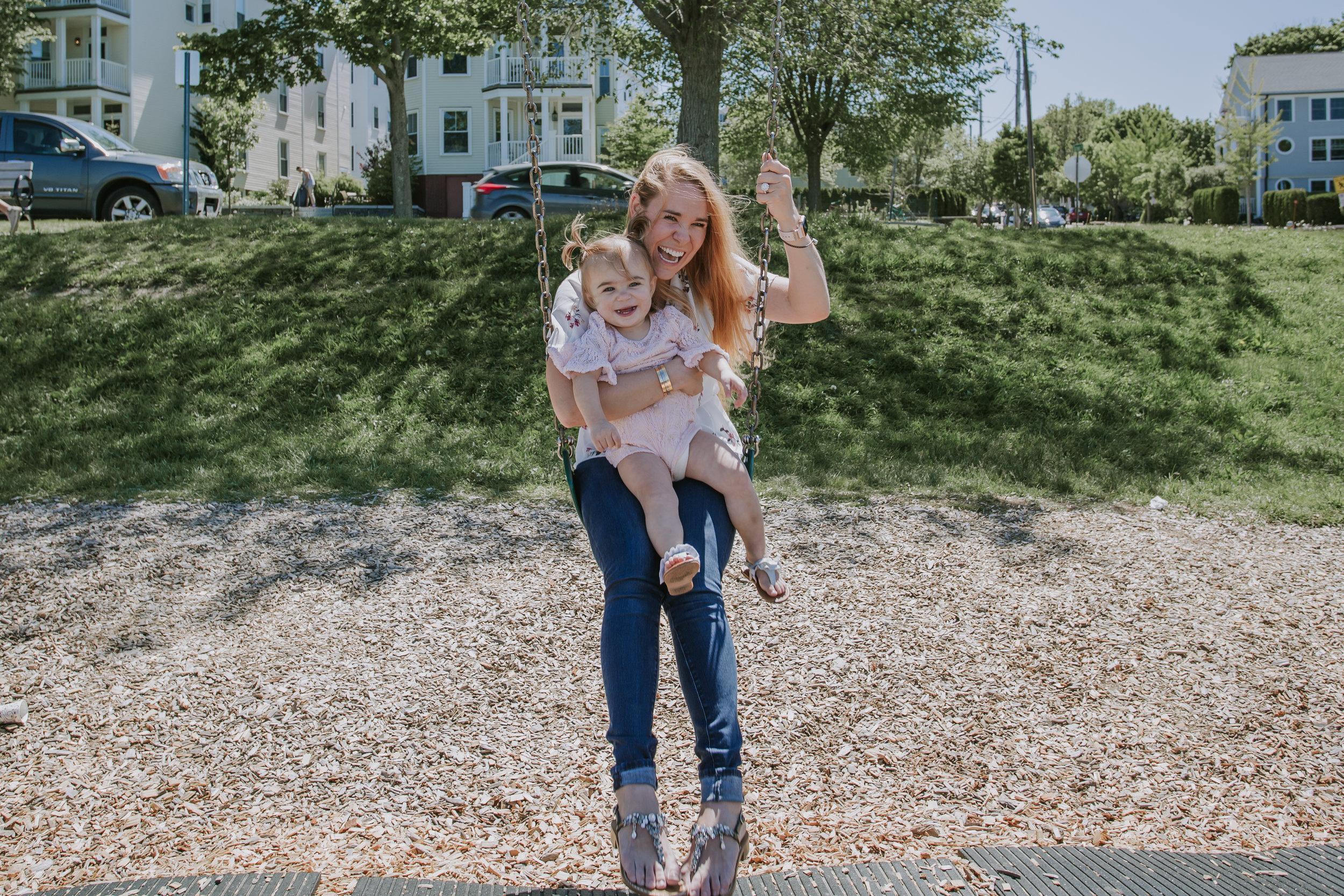 Rebecca_and_Family-16.jpg
