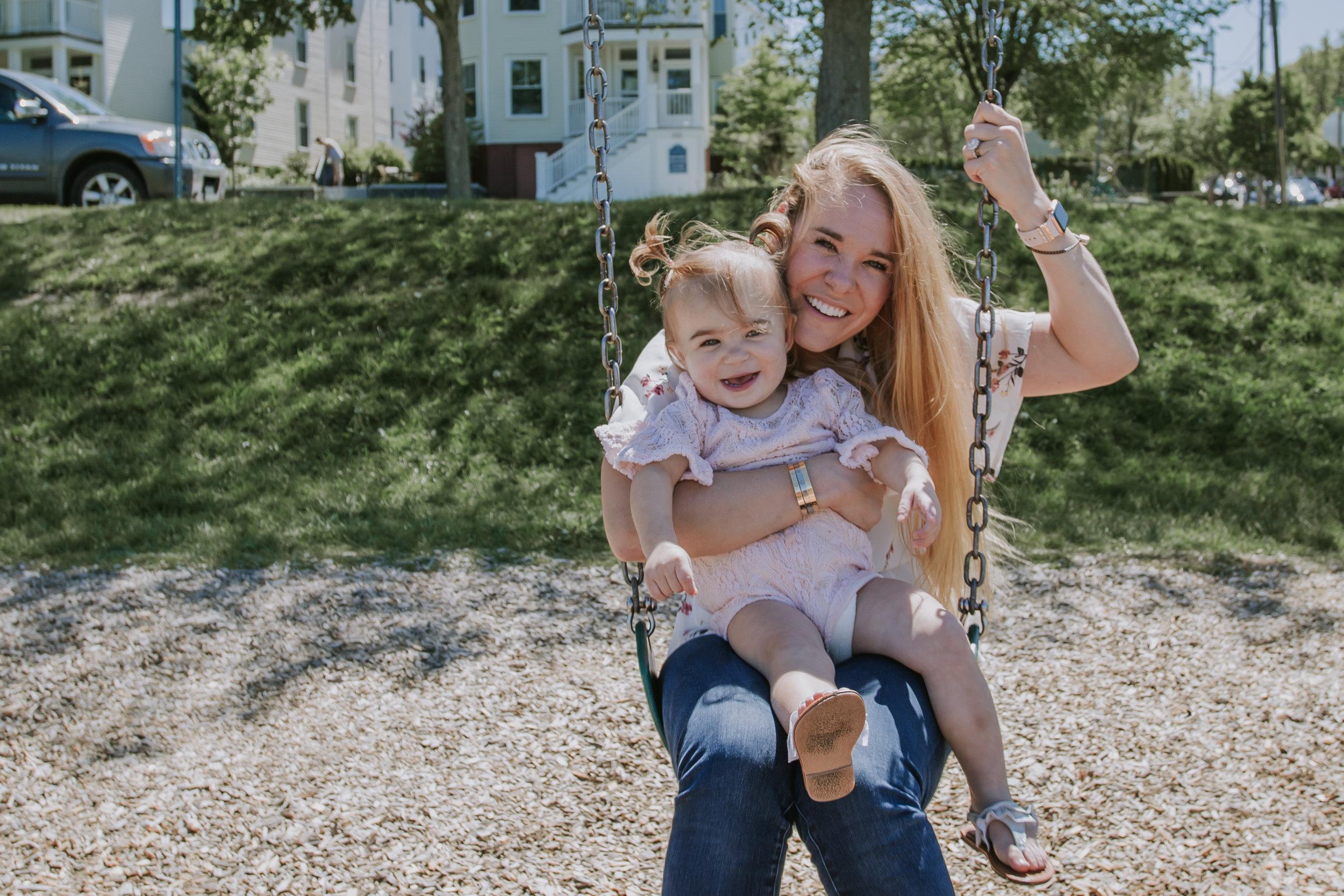 Rebecca_and_Family-18.jpg