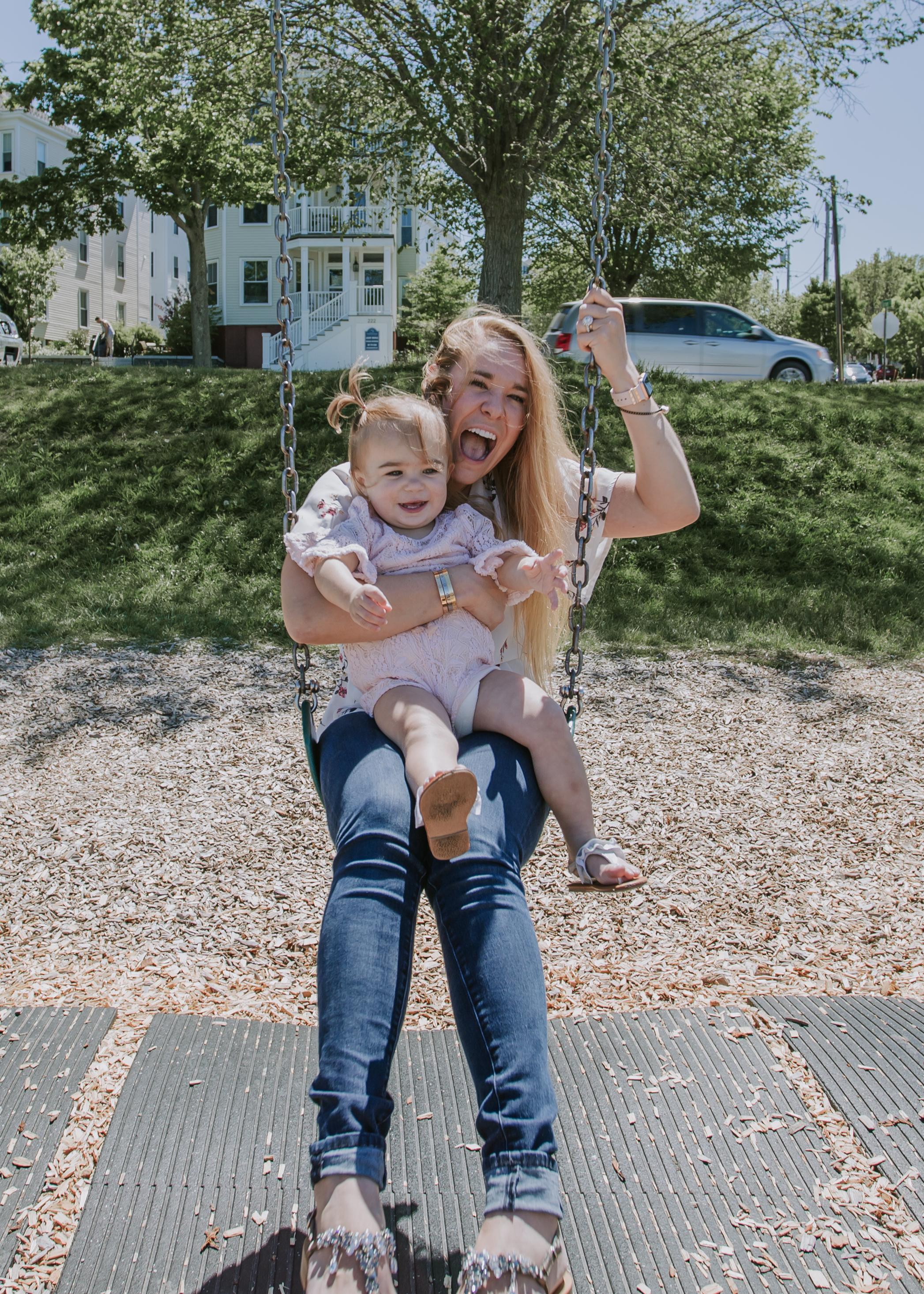 Rebecca_and_Family-19.jpg