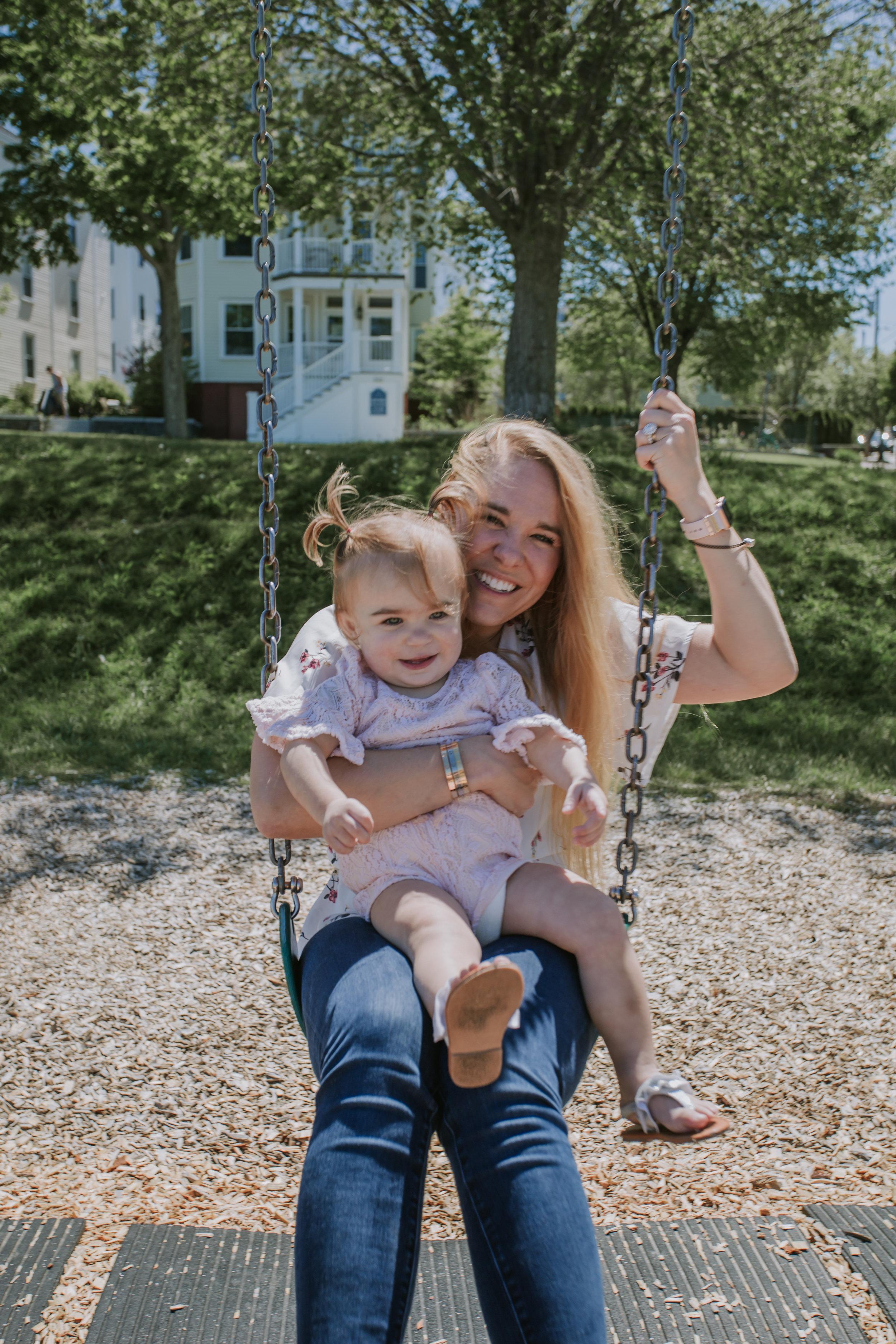 Rebecca_and_Family-20.jpg