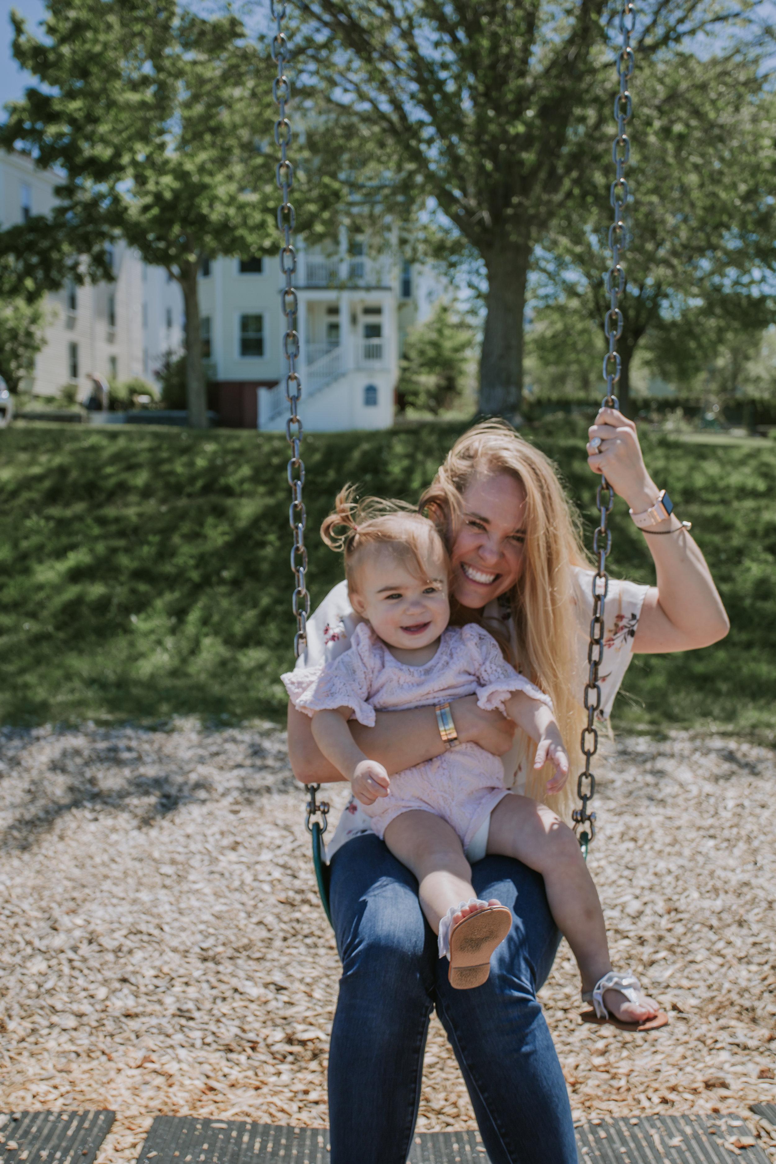 Rebecca_and_Family-21.jpg
