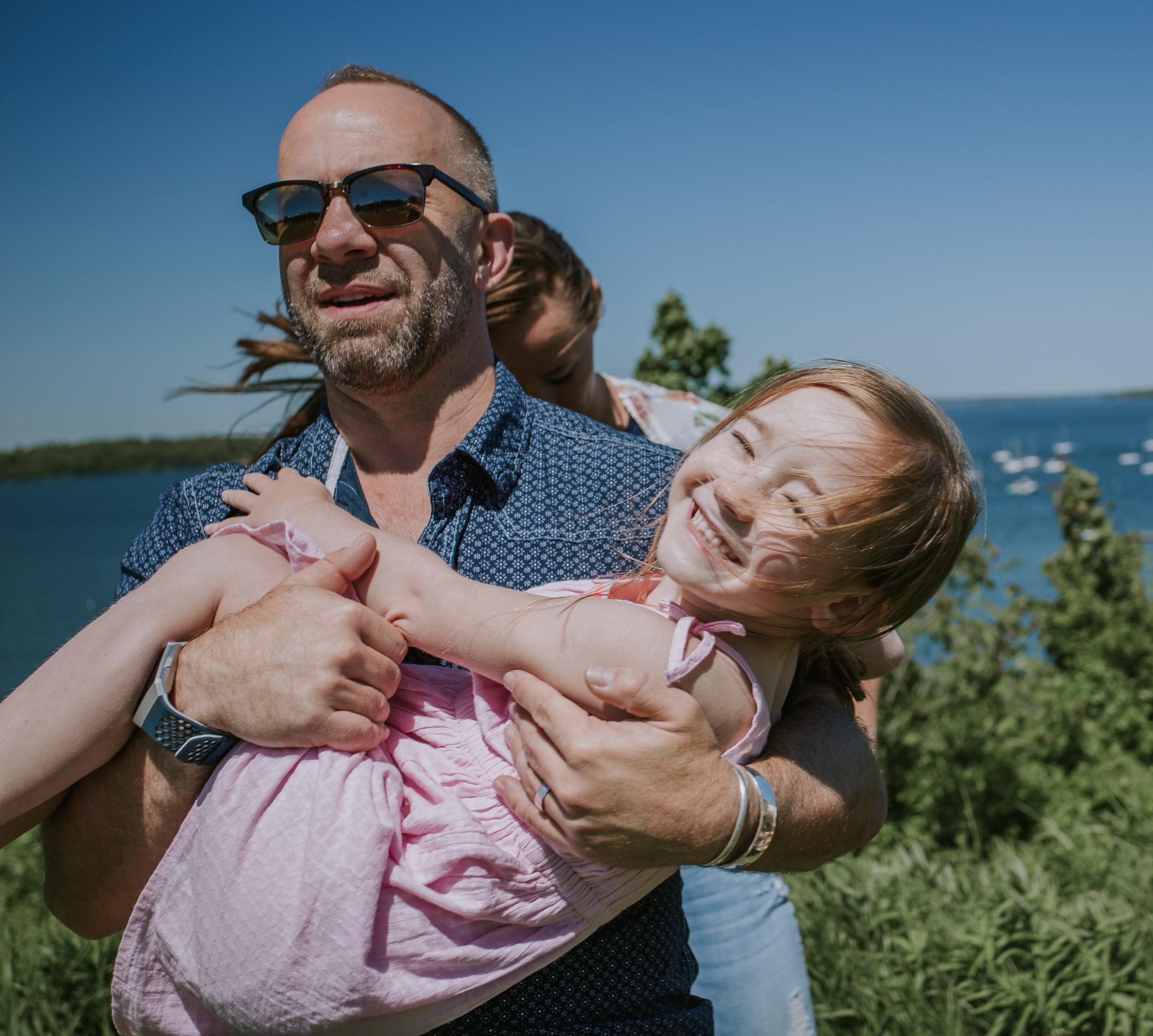 Rebecca_and_Family-61.jpg