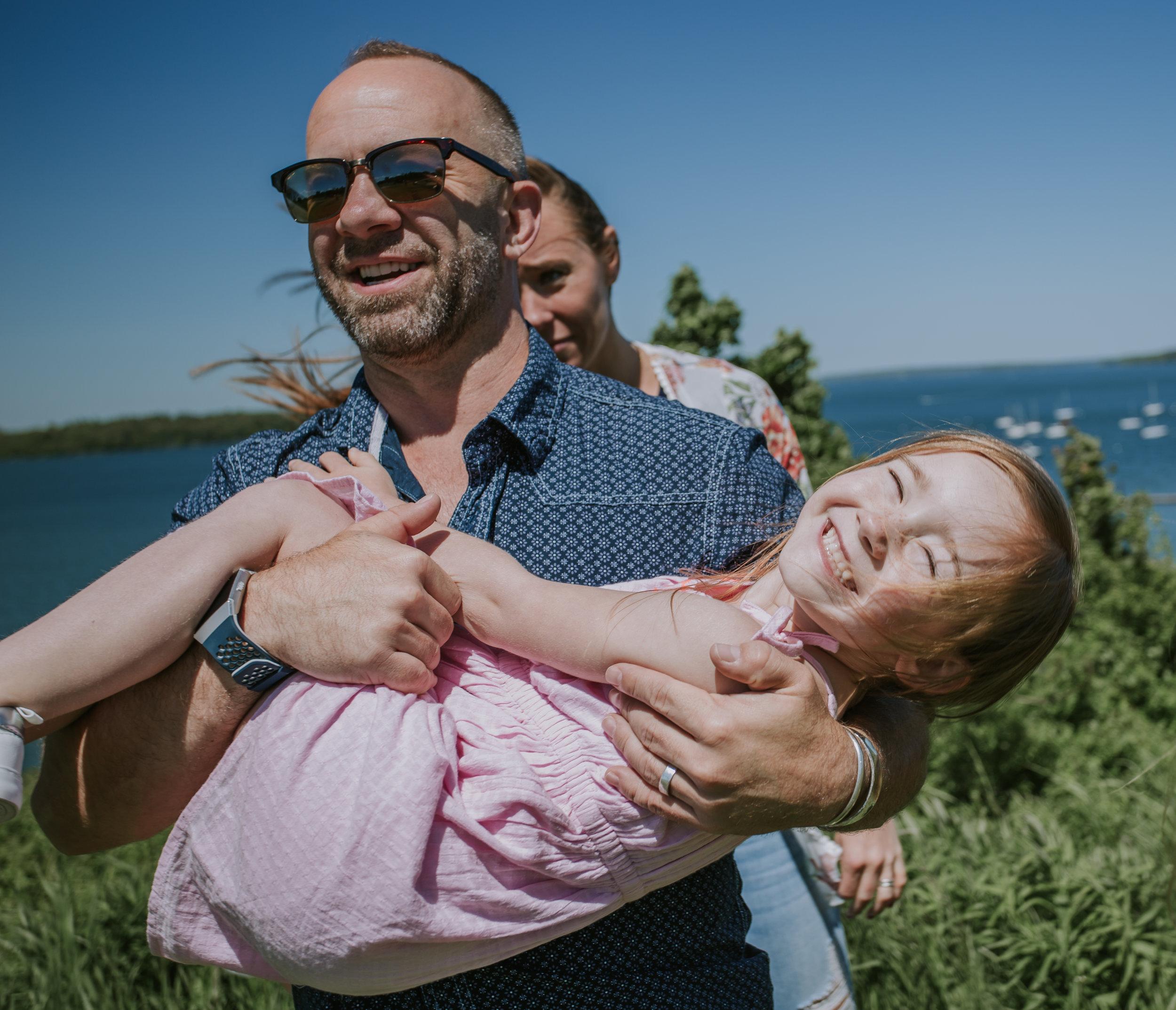 Rebecca_and_Family-62.jpg