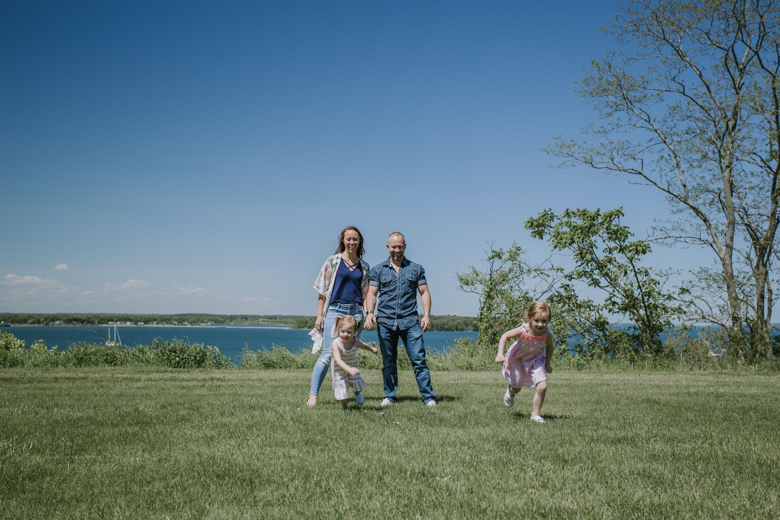 Rebecca_and_Family-81.jpg