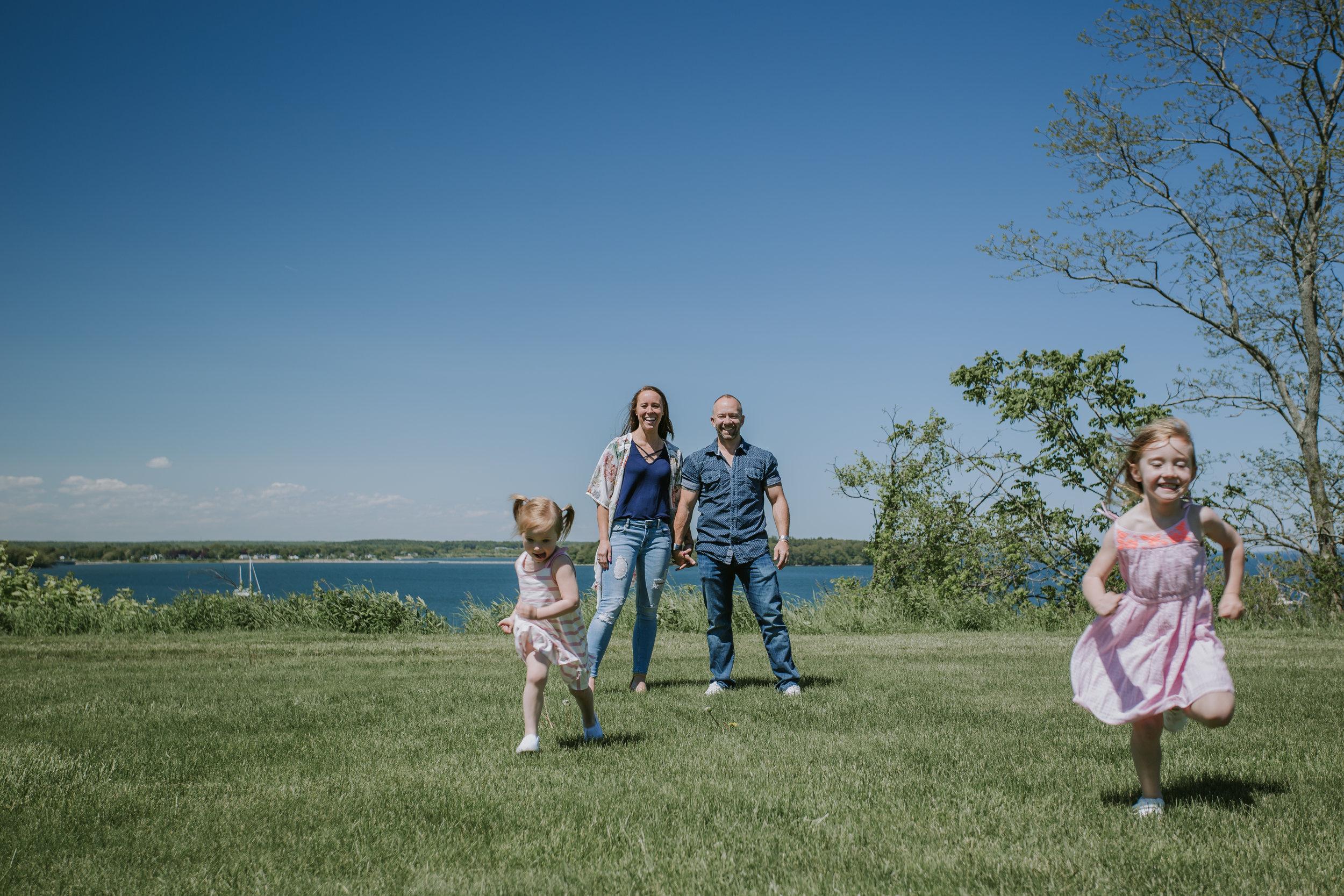 Rebecca_and_Family-82.jpg