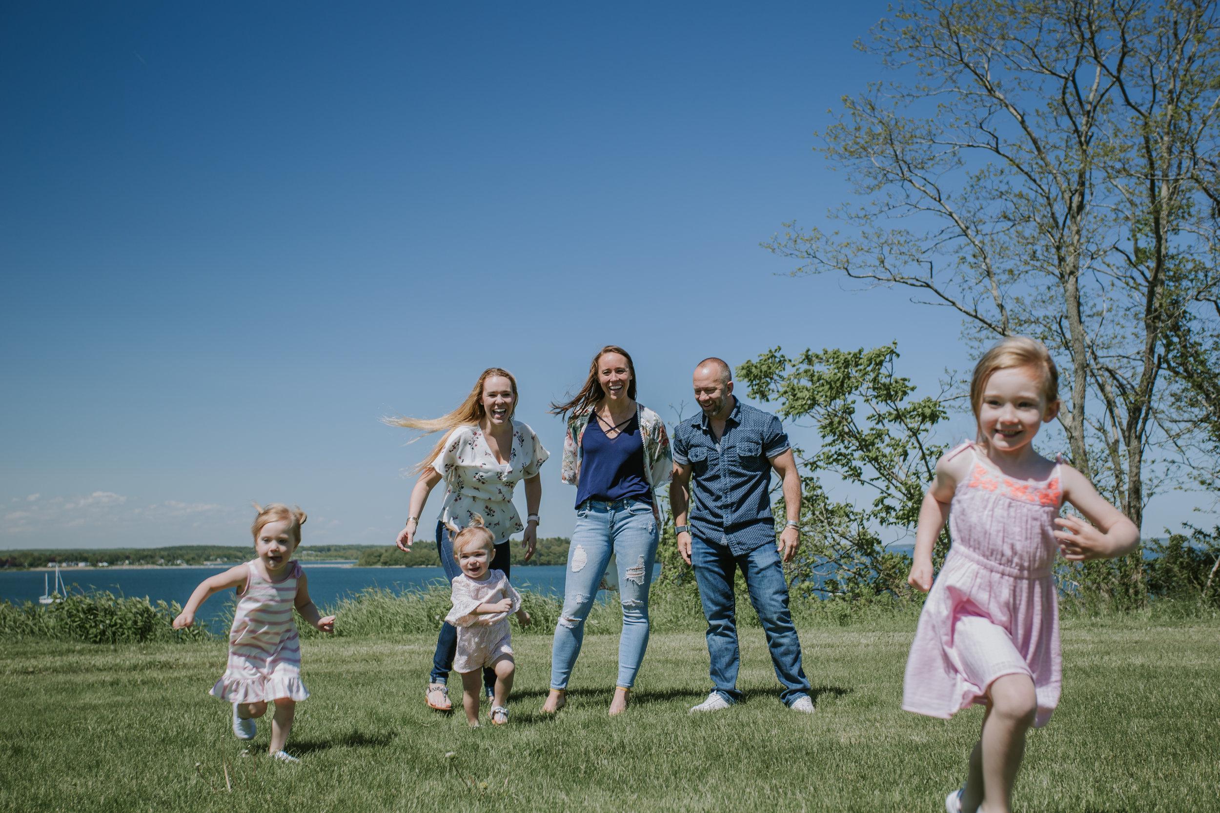 Rebecca_and_Family-85.jpg