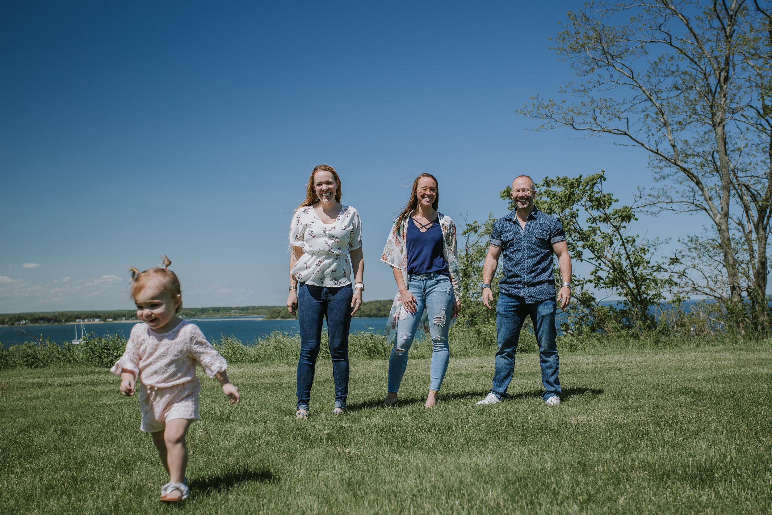 Rebecca_and_Family-87.jpg