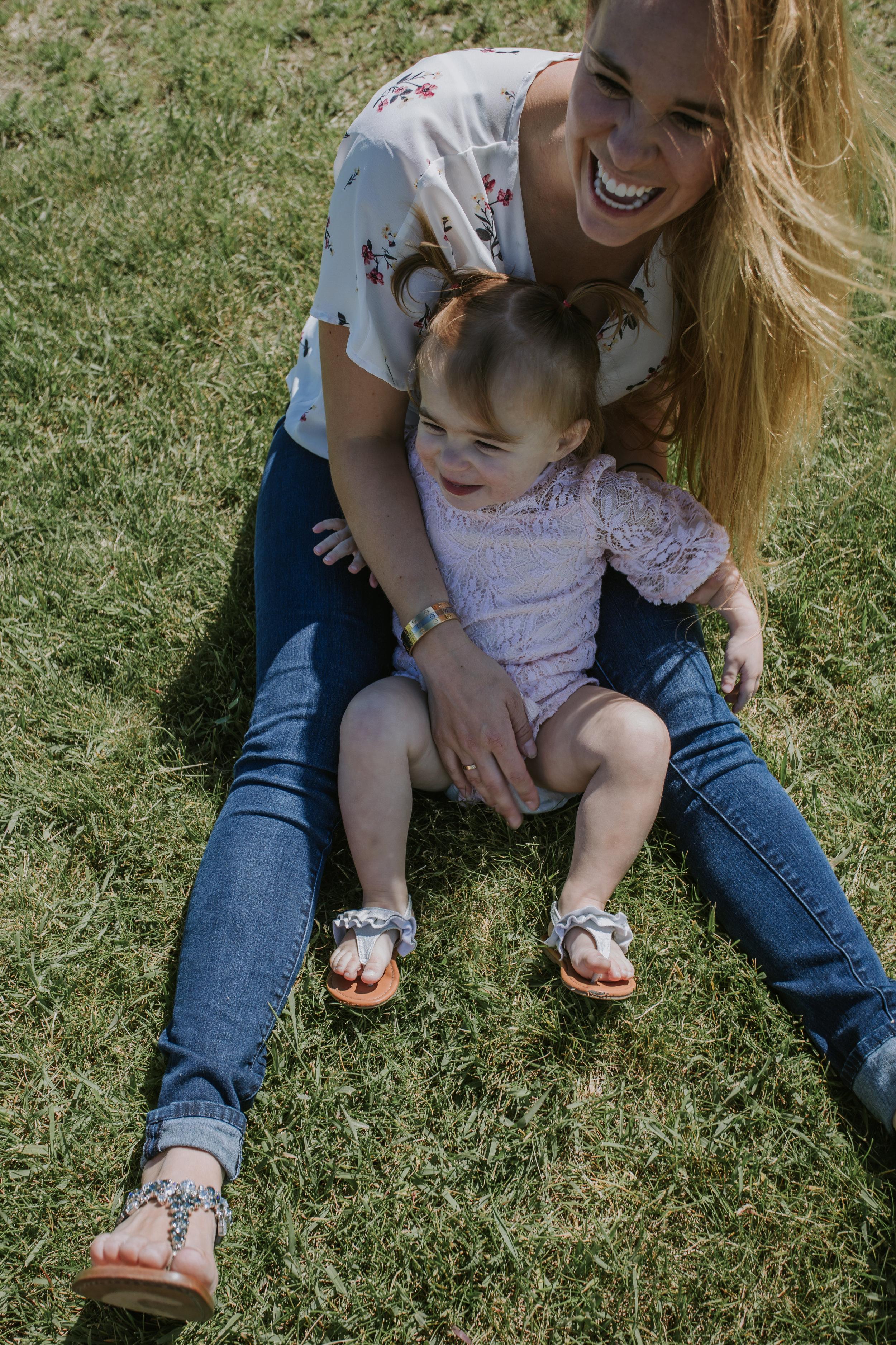 Rebecca_and_Family-102.jpg