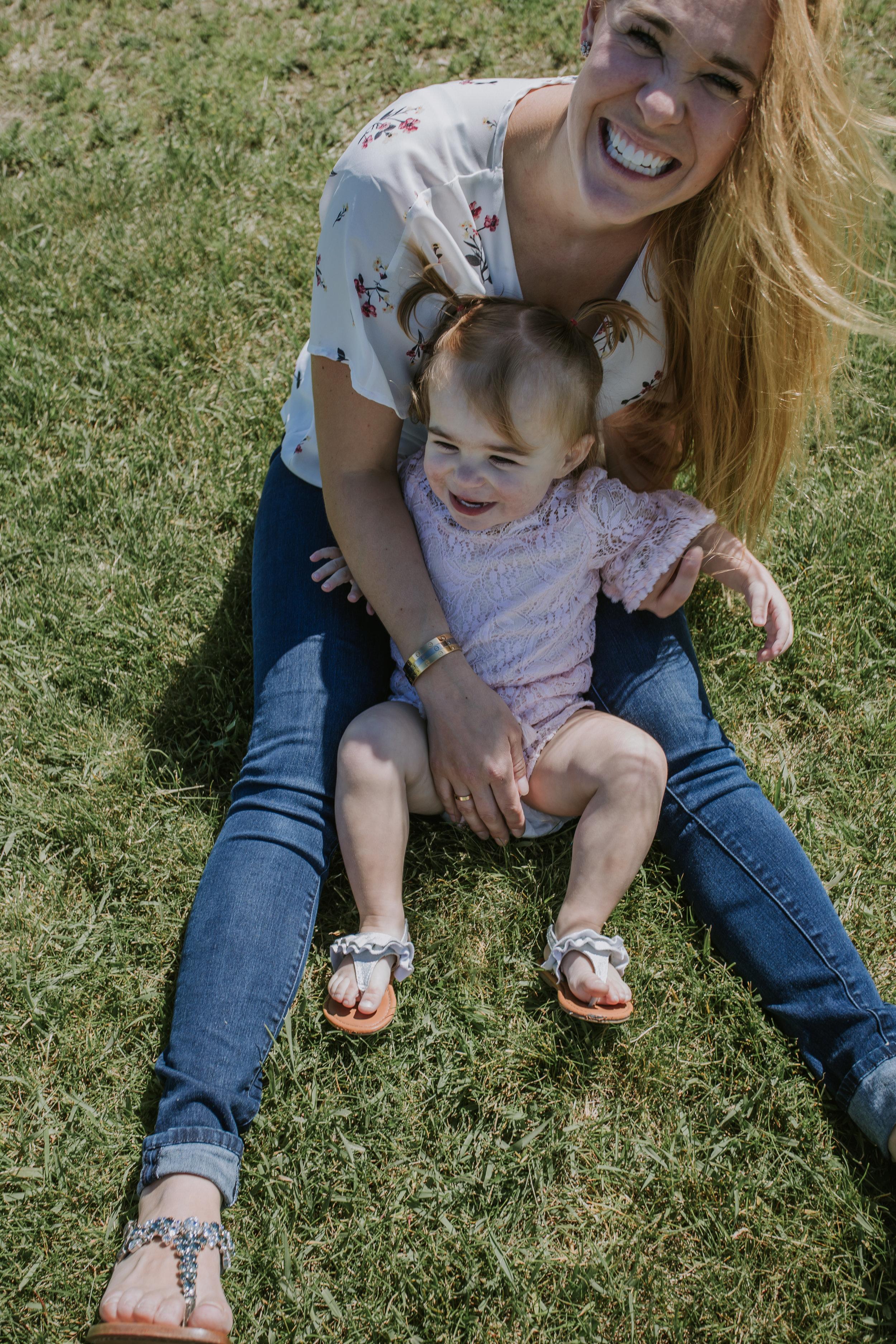 Rebecca_and_Family-103.jpg
