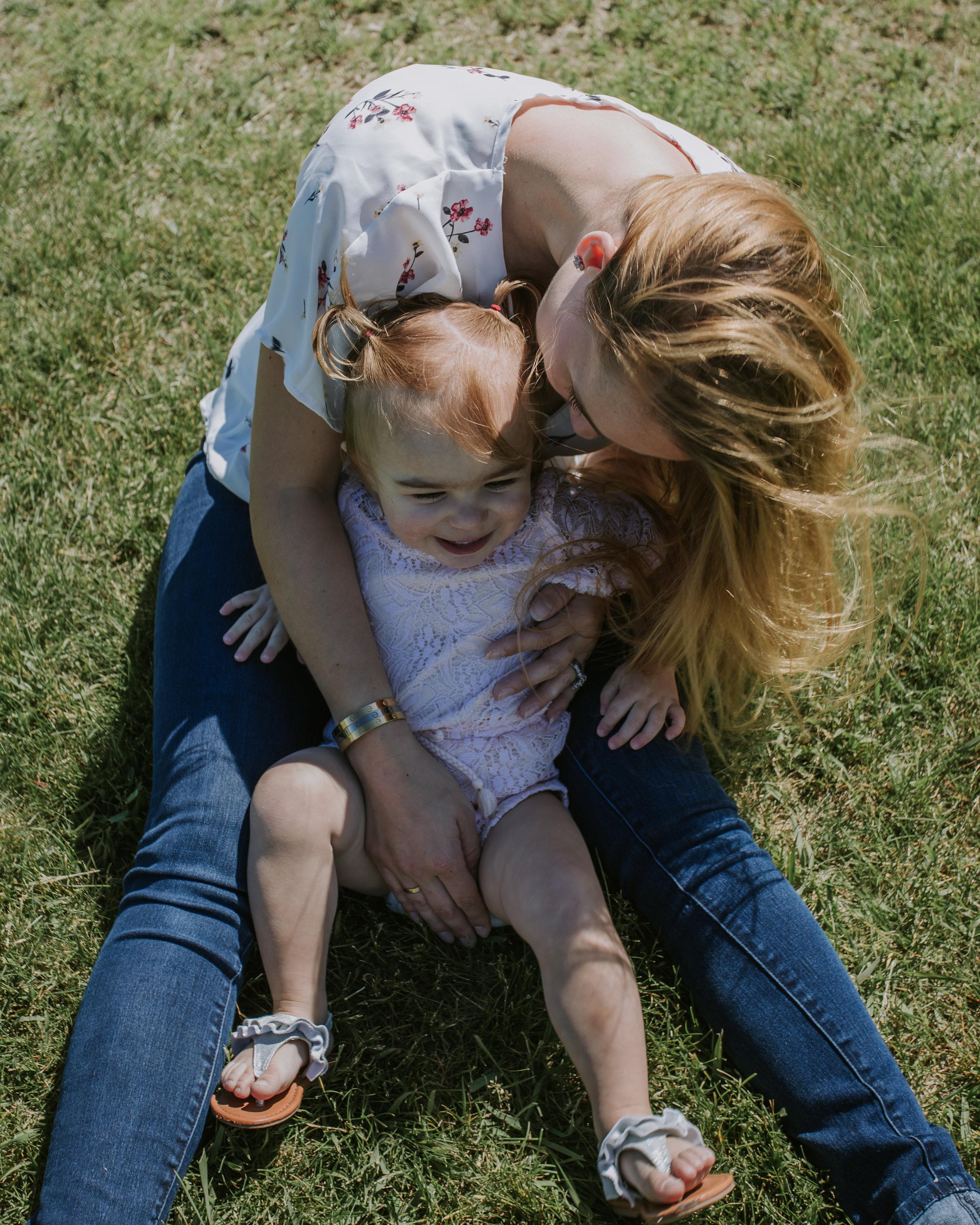 Rebecca_and_Family-104.jpg