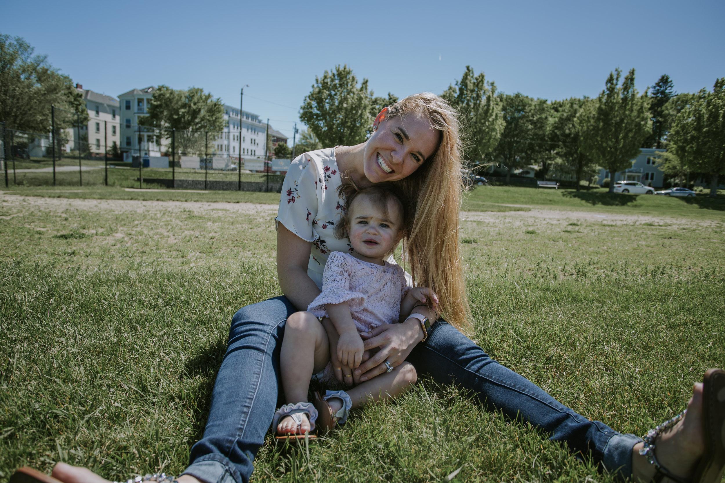 Rebecca_and_Family-105.jpg