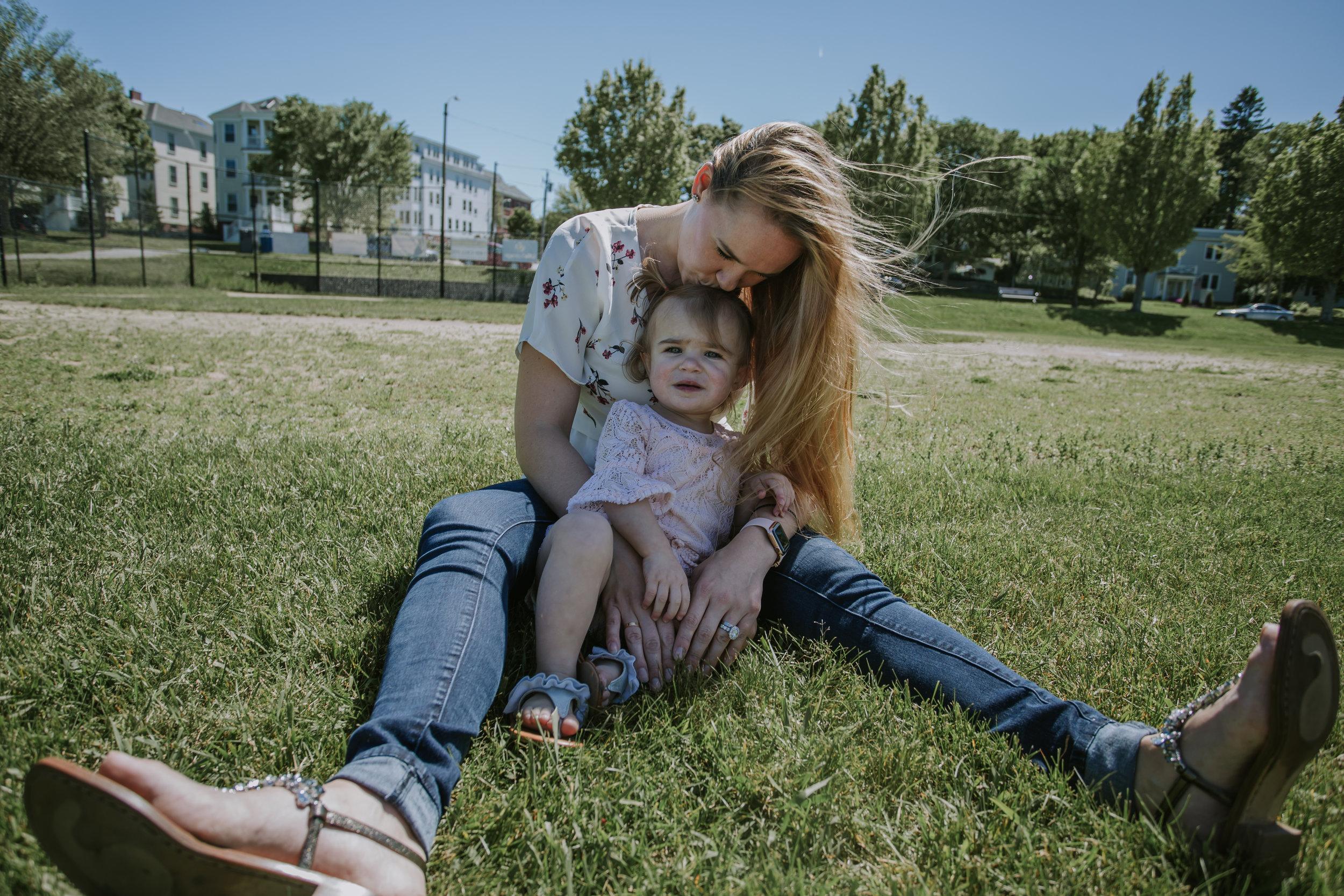 Rebecca_and_Family-106.jpg