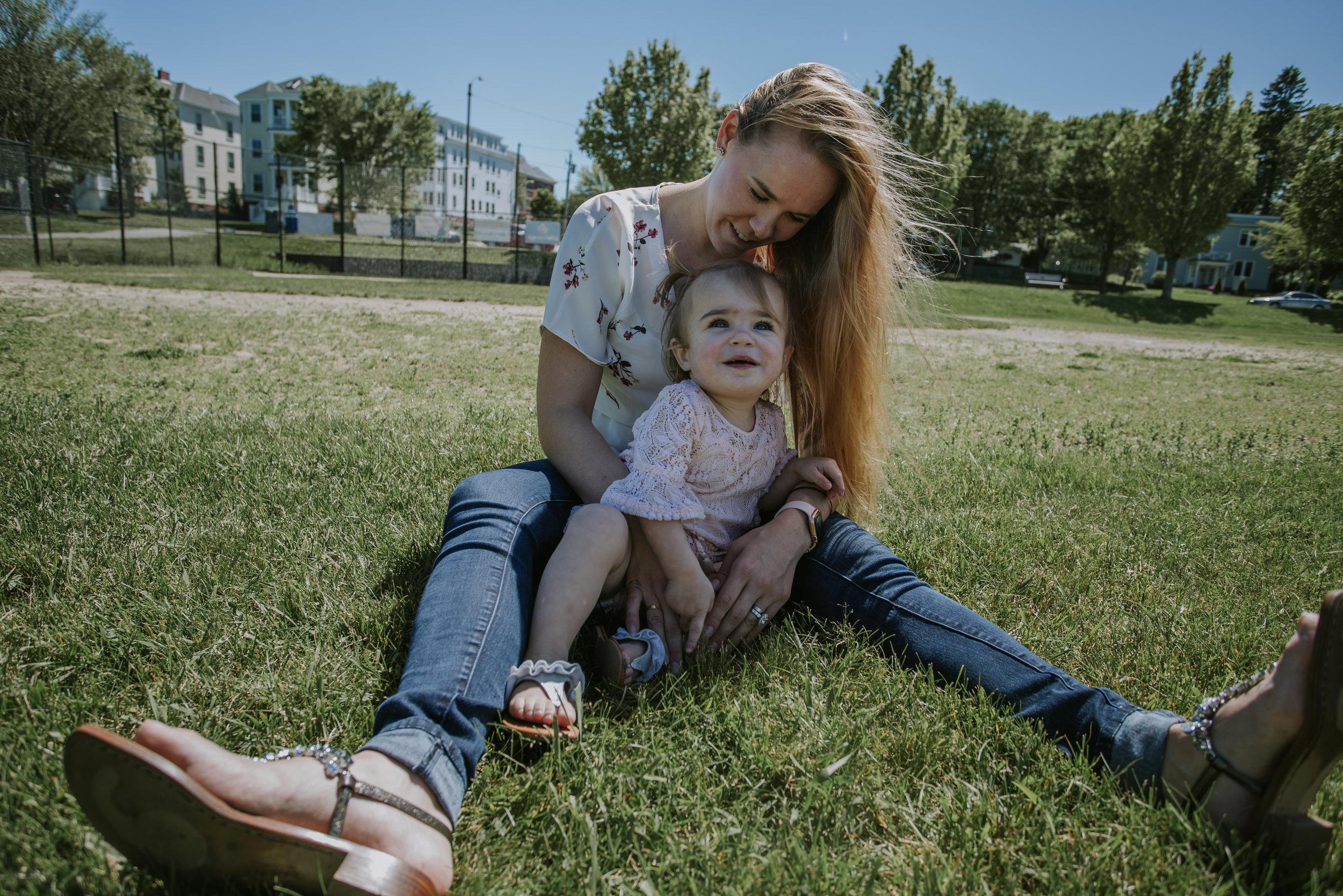 Rebecca_and_Family-107.jpg