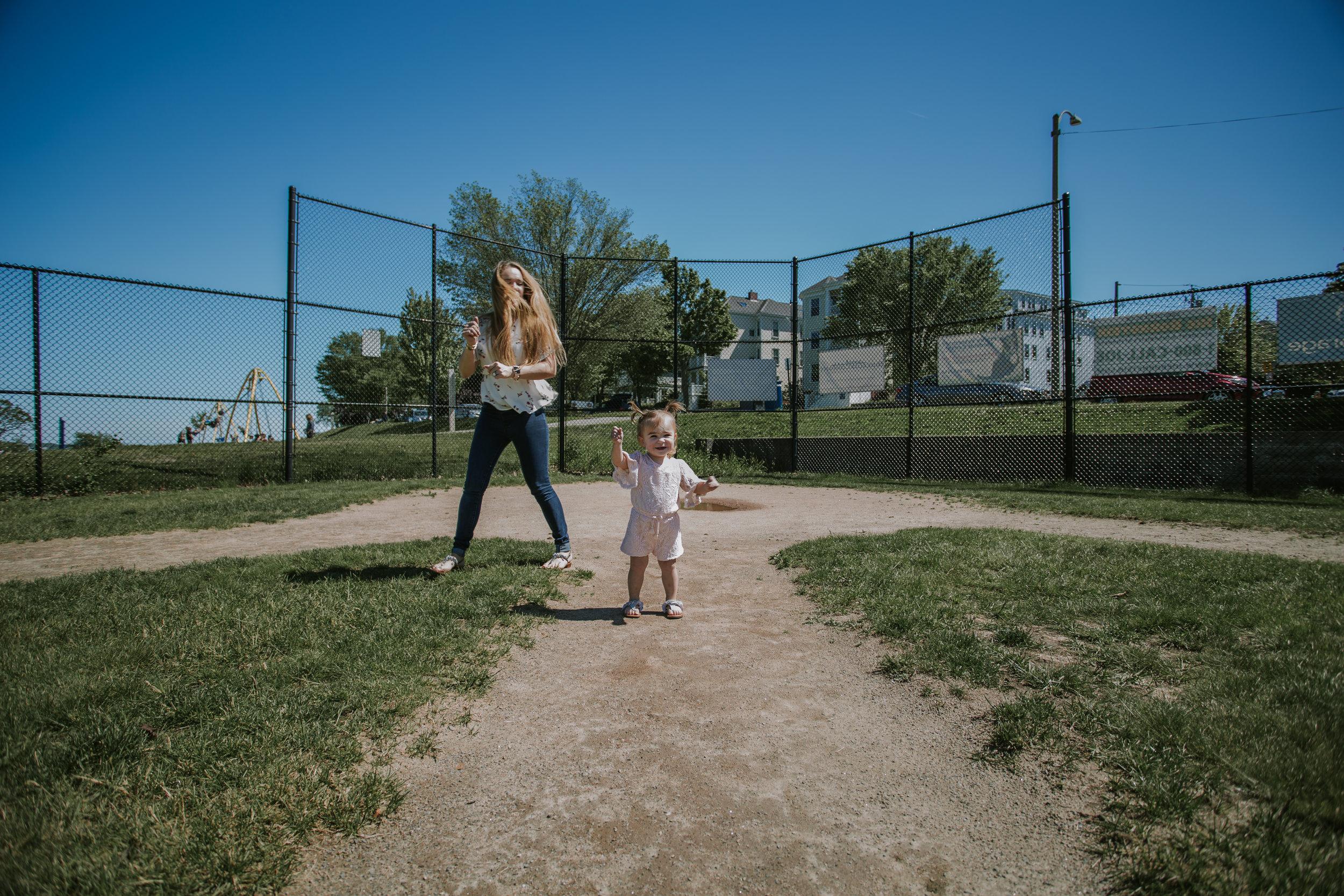 Rebecca_and_Family-113.jpg