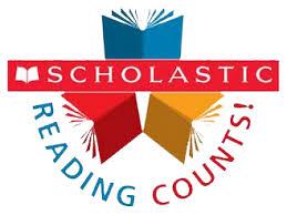 Scholastic Book Club2.jpg
