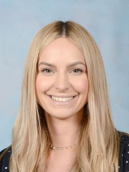 Brittany Ternanov