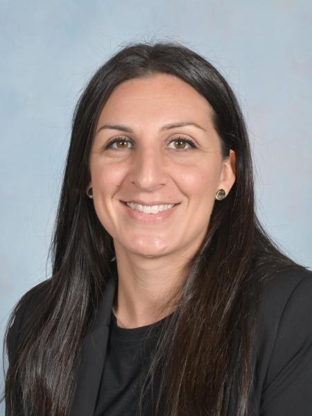 Natalie Salerno