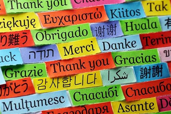 we-speak-your-language.jpg