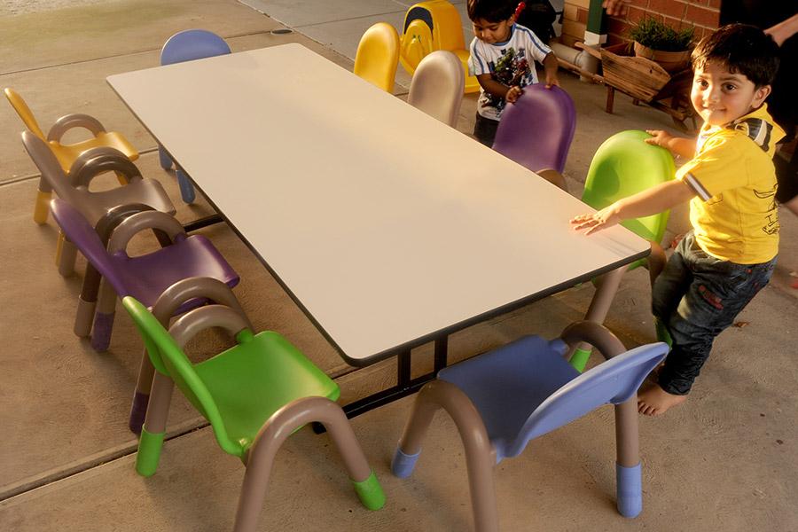 900x600_Laverton_v1_Party_Tables.jpg