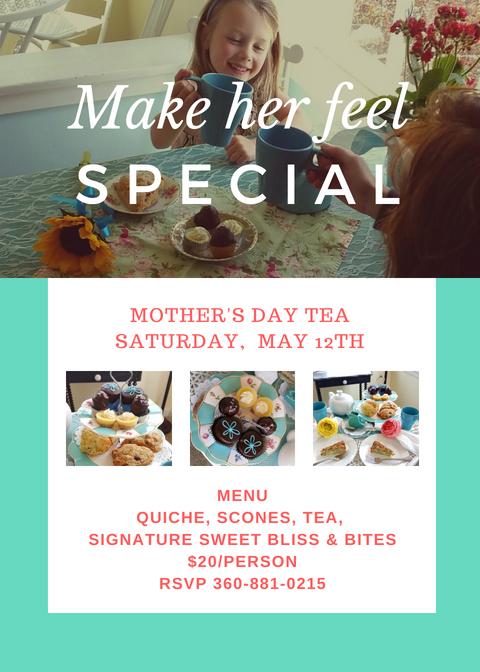 Mother's Day Tea.jpg