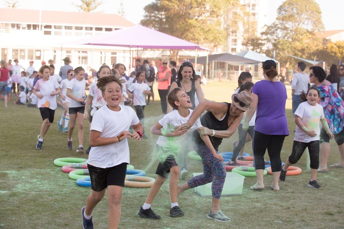 CUA-School-Fun-Run-colour-run-1.jpg