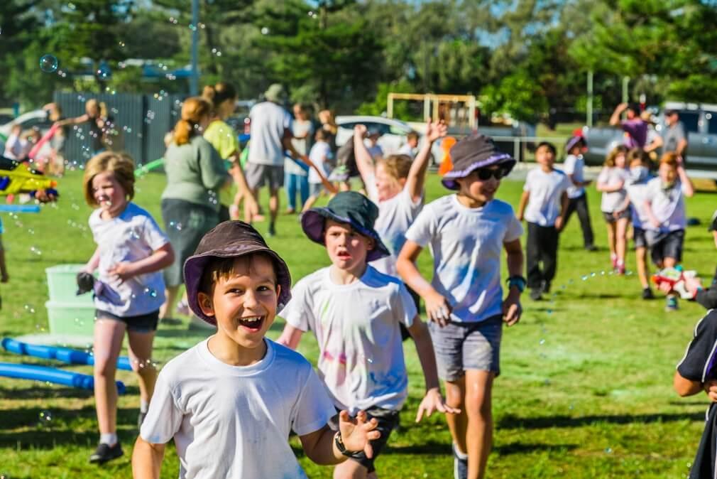 CUA-School-Fun-Run-colour-run-4.jpg