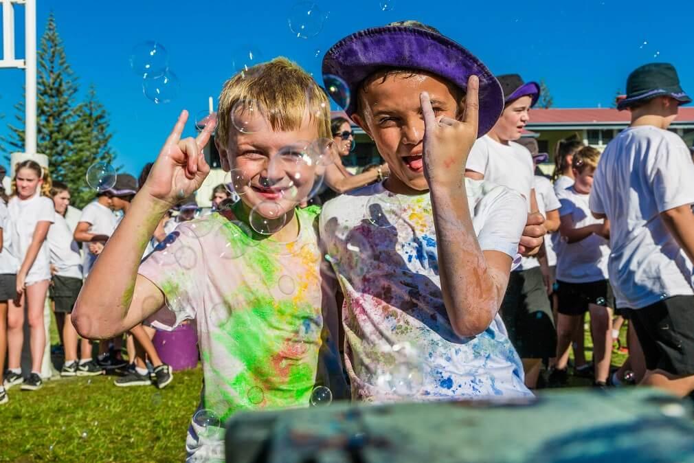 CUA-School-Fun-Run-colour-run-5.jpg