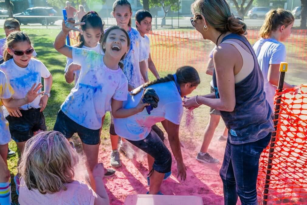 CUA-School-Fun-Run-colour-run-6.jpg