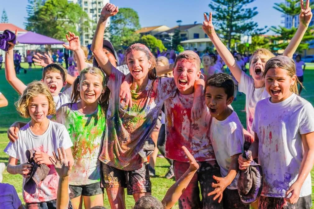 CUA-School-Fun-Run-colour-run-8.jpg