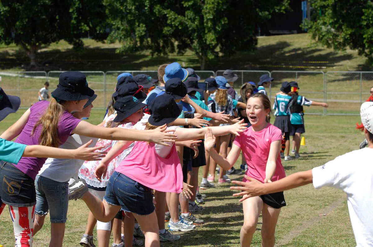 CUA-School-Fun-Run-Cross-Country-4.jpg