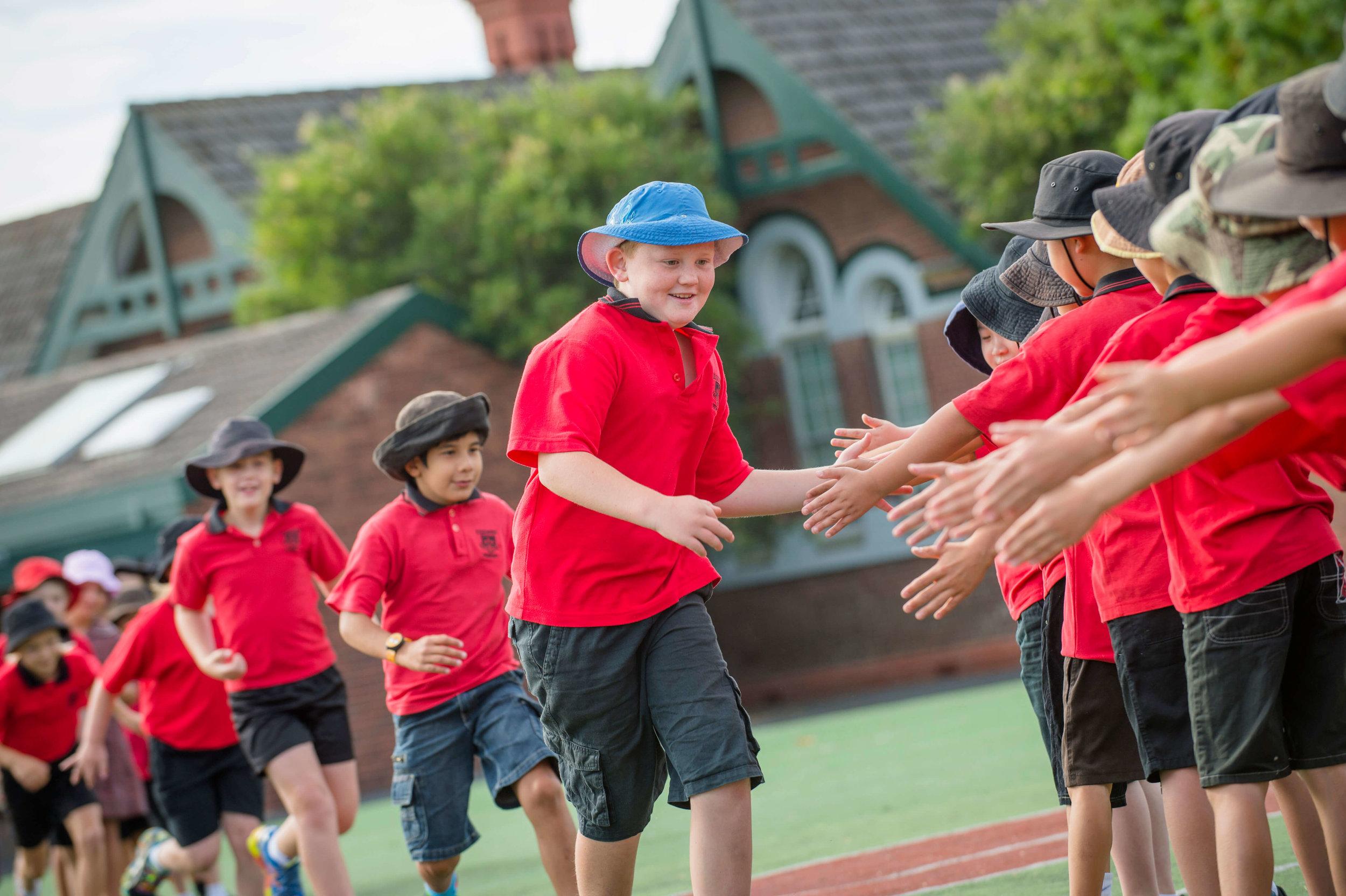 CUA-School-Fun-Run-Cross-Country-2.jpg