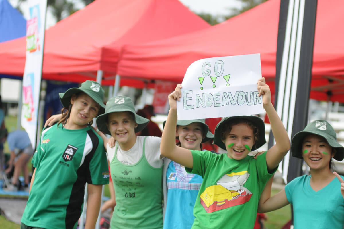CUA-School-Fun-Run-Cross-Country-7.jpg