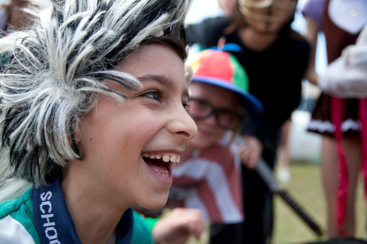 CUA-School-Fun-Run-Cross-Country-12.jpg