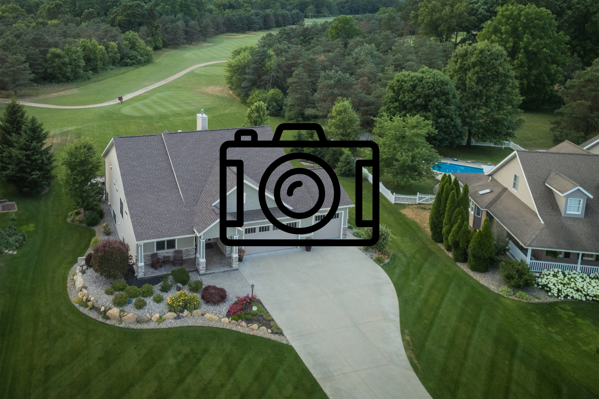Exterior Drone Image.jpg