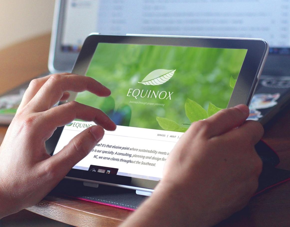 Equinox-website-design.jpg