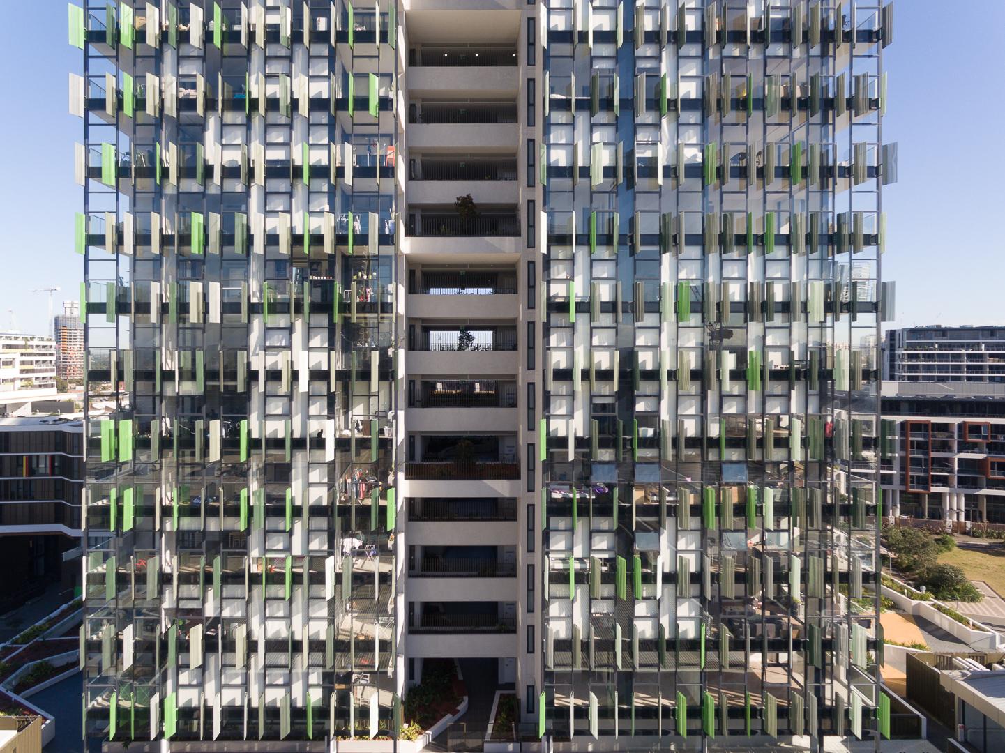 777 tower residences waterloo