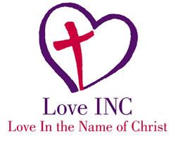 love_inc_logo2015 (1).jpg