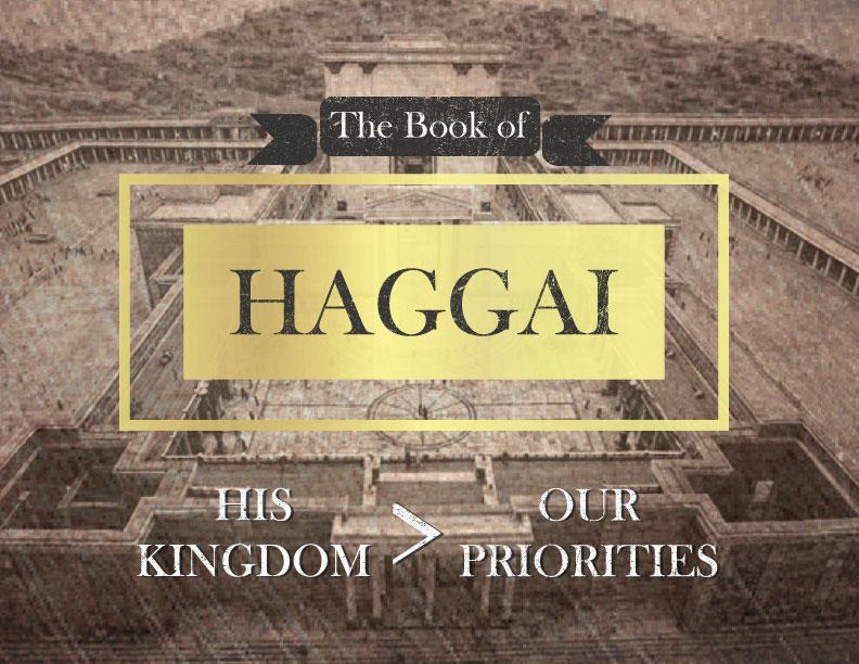 Haggai.jpg