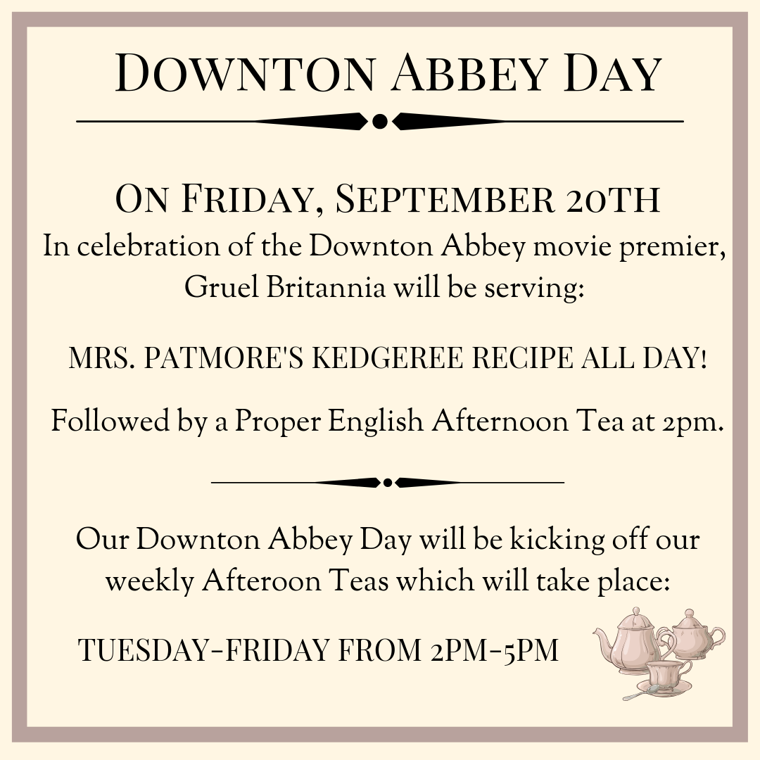 Downton Abbey Day.png