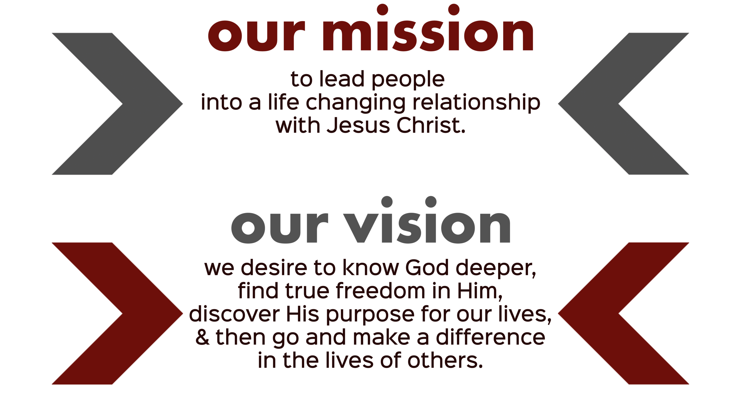 MissionVision02.png