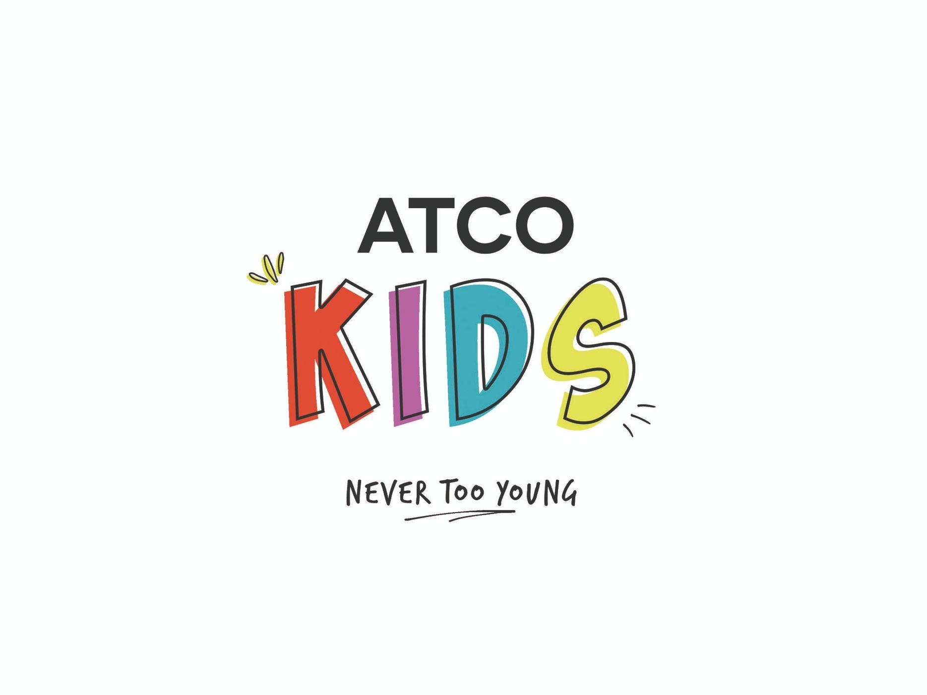 Atco kids