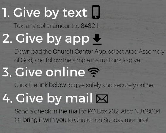 Give+by+Text+%281%29.jpg