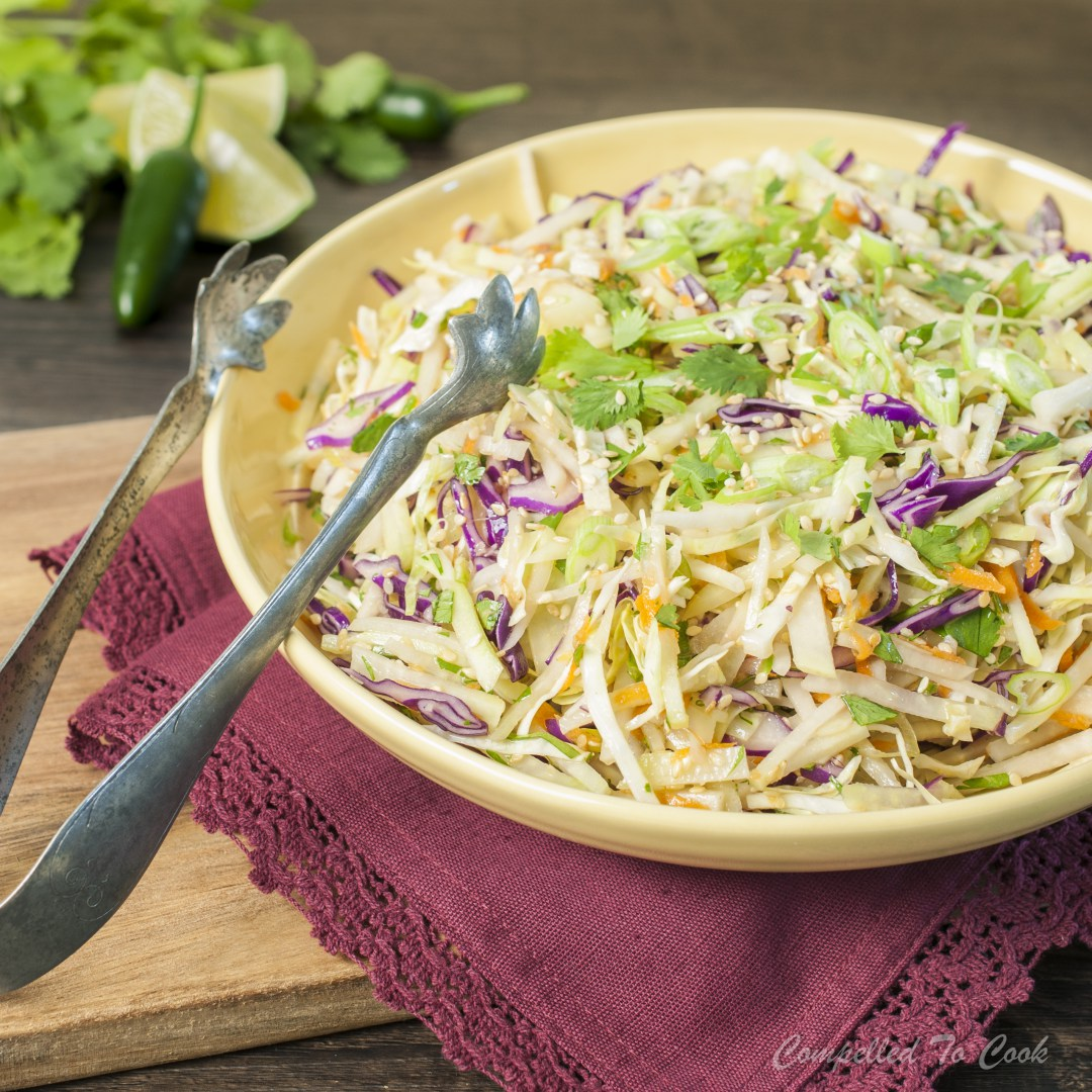 Asian Kohlrahbi Slaw.jpg