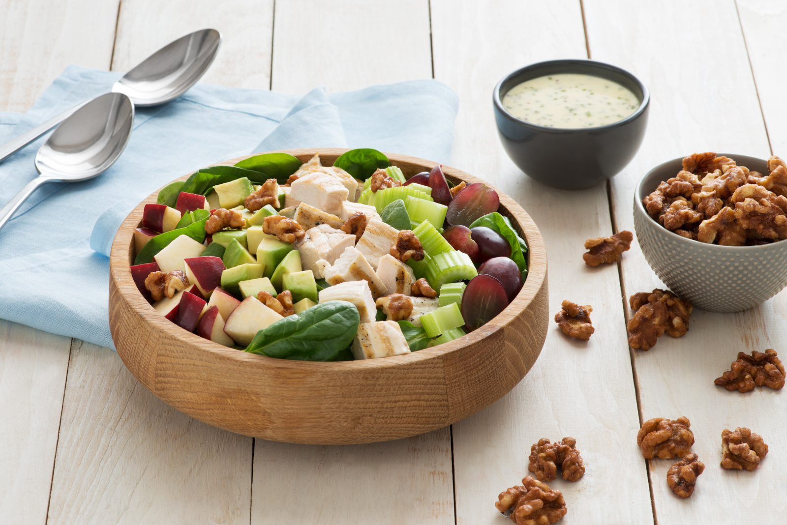Grilled-Chicken-Salad-with-Candied-Walnuts.jpg