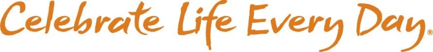 celebrate_life.jpg
